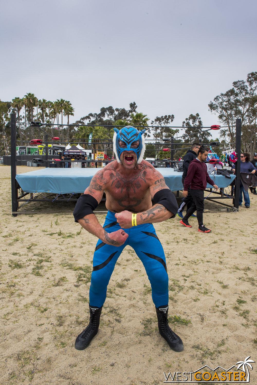 SabrosoFest-18_0410-E-Wrestling-0002.jpg