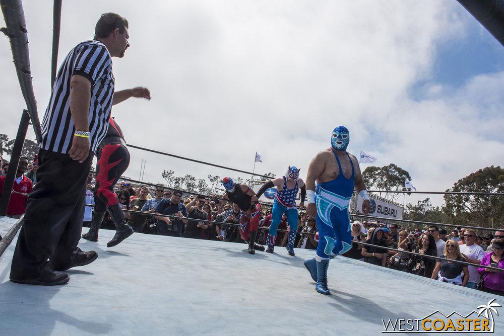 SabrosoFest-18_0410-E-Wrestling-0003.jpg
