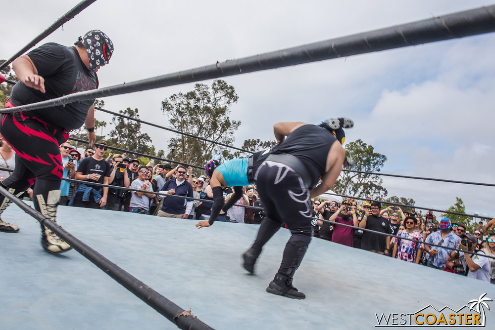 SabrosoFest-18_0410-E-Wrestling-0014.jpg