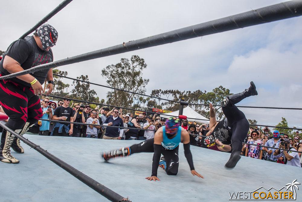 SabrosoFest-18_0410-E-Wrestling-0015.jpg