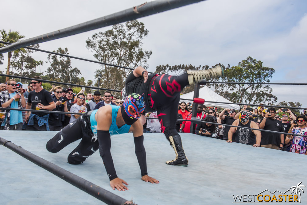 SabrosoFest-18_0410-E-Wrestling-0017.jpg