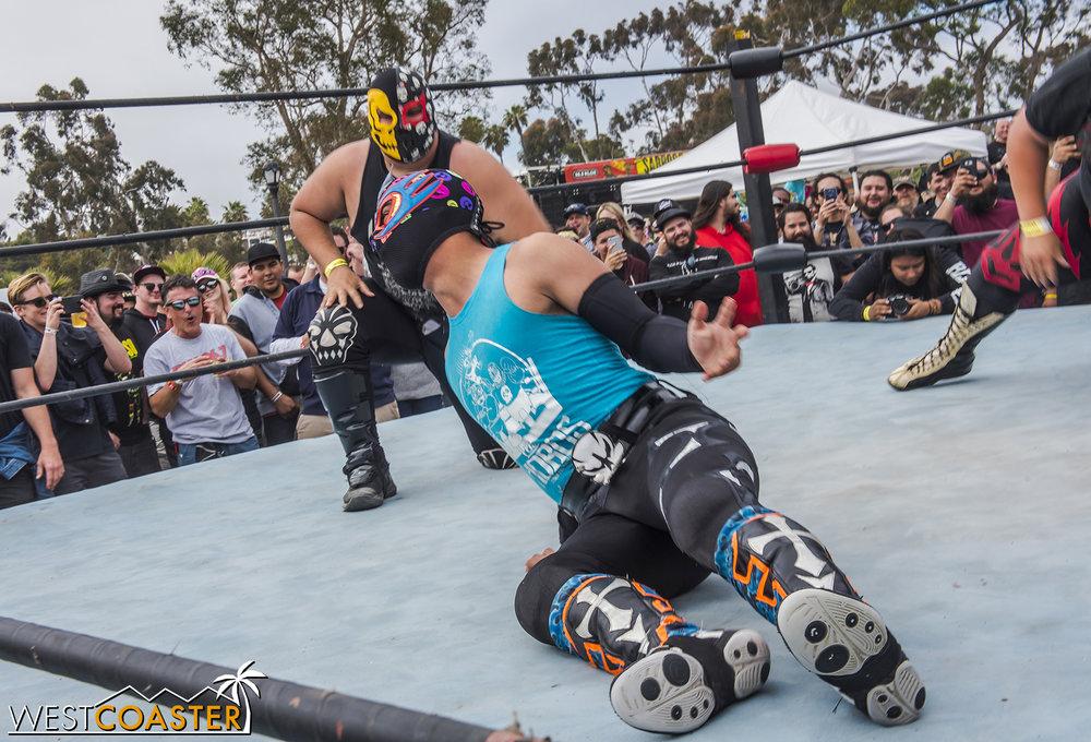 SabrosoFest-18_0410-E-Wrestling-0019.jpg