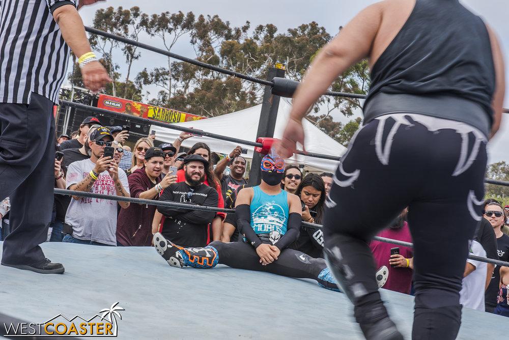 SabrosoFest-18_0410-E-Wrestling-0024.jpg
