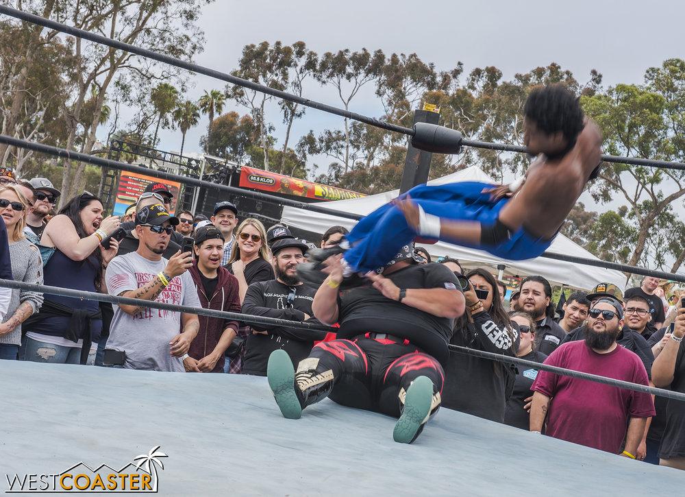 SabrosoFest-18_0410-E-Wrestling-0029.jpg