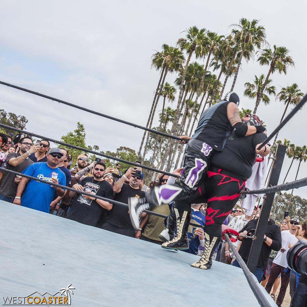 SabrosoFest-18_0410-E-Wrestling-0037.jpg