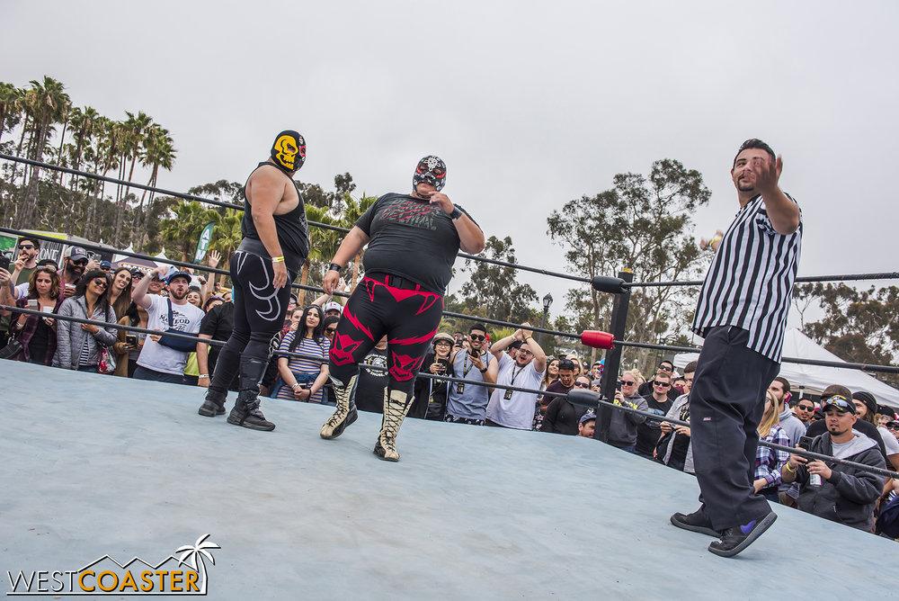 SabrosoFest-18_0410-E-Wrestling-0040.jpg