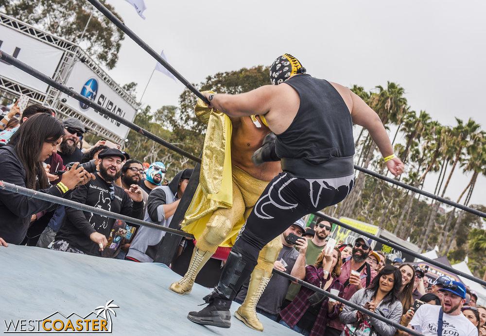 SabrosoFest-18_0410-E-Wrestling-0044.jpg