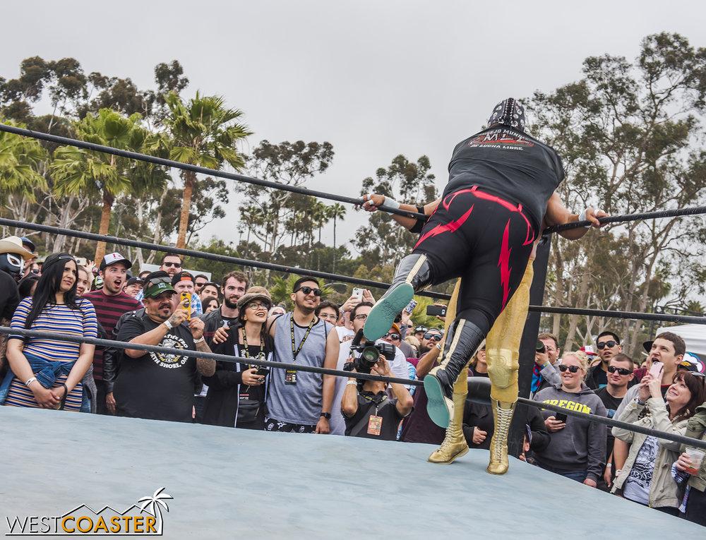 SabrosoFest-18_0410-E-Wrestling-0052.jpg