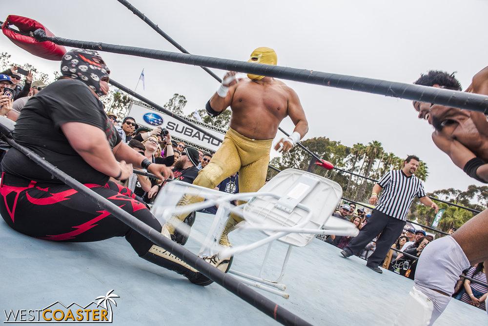 SabrosoFest-18_0410-E-Wrestling-0056.jpg