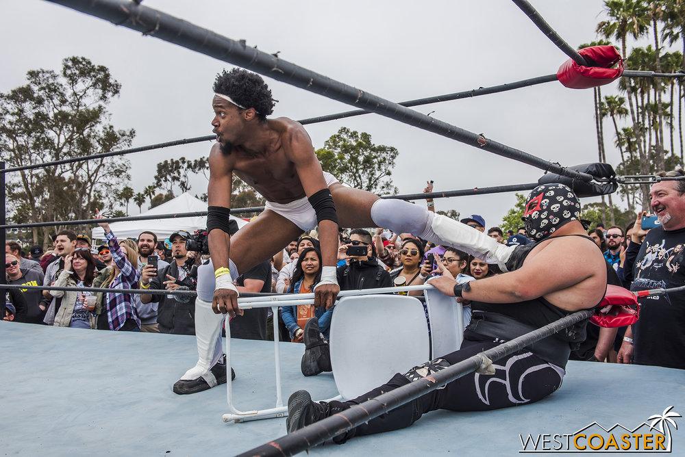 SabrosoFest-18_0410-E-Wrestling-0057.jpg