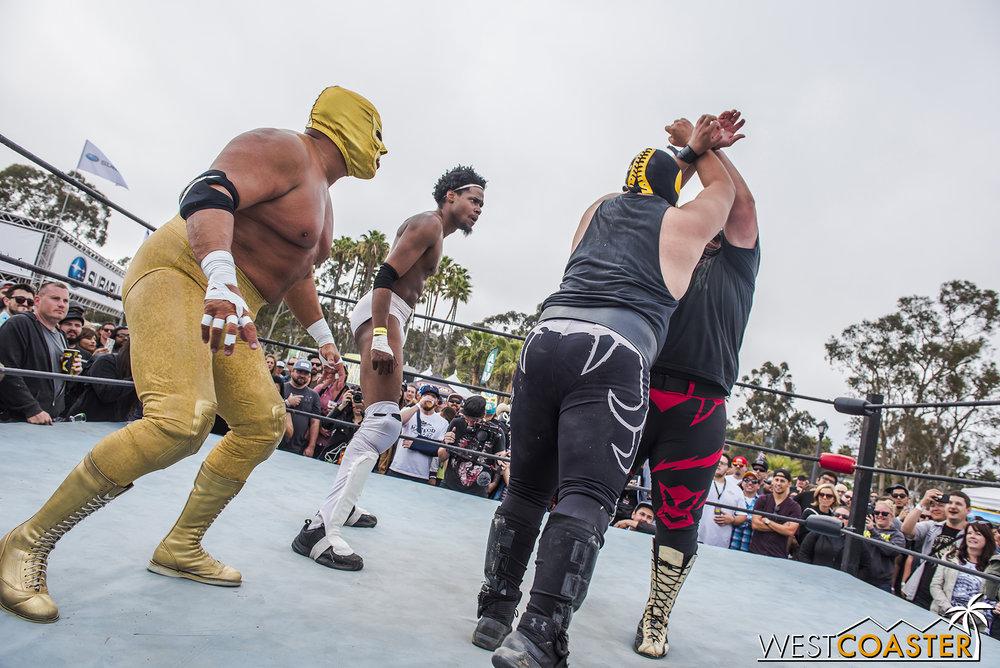 SabrosoFest-18_0410-E-Wrestling-0065.jpg