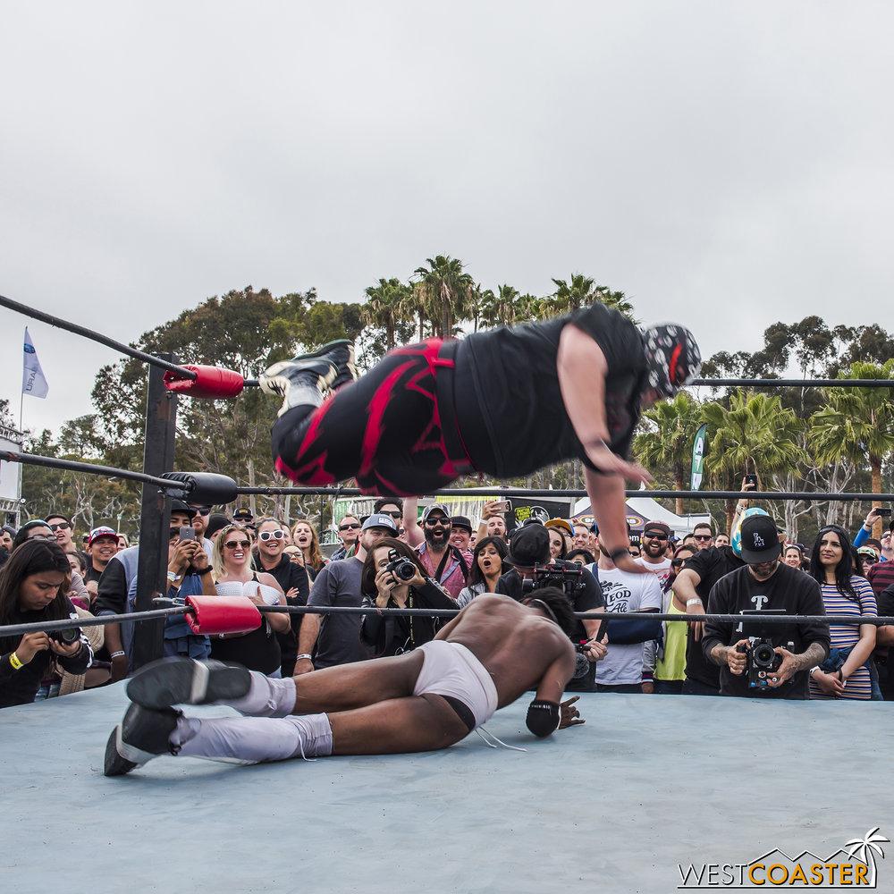 SabrosoFest-18_0410-E-Wrestling-0069.jpg