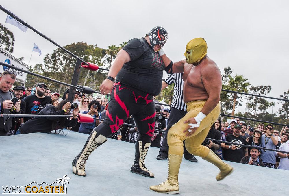 SabrosoFest-18_0410-E-Wrestling-0070.jpg