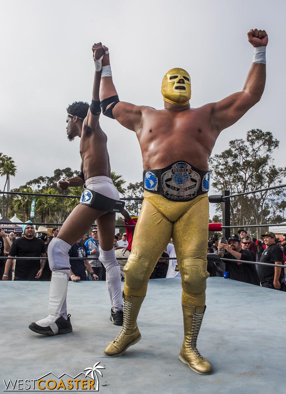 SabrosoFest-18_0410-E-Wrestling-0074.jpg