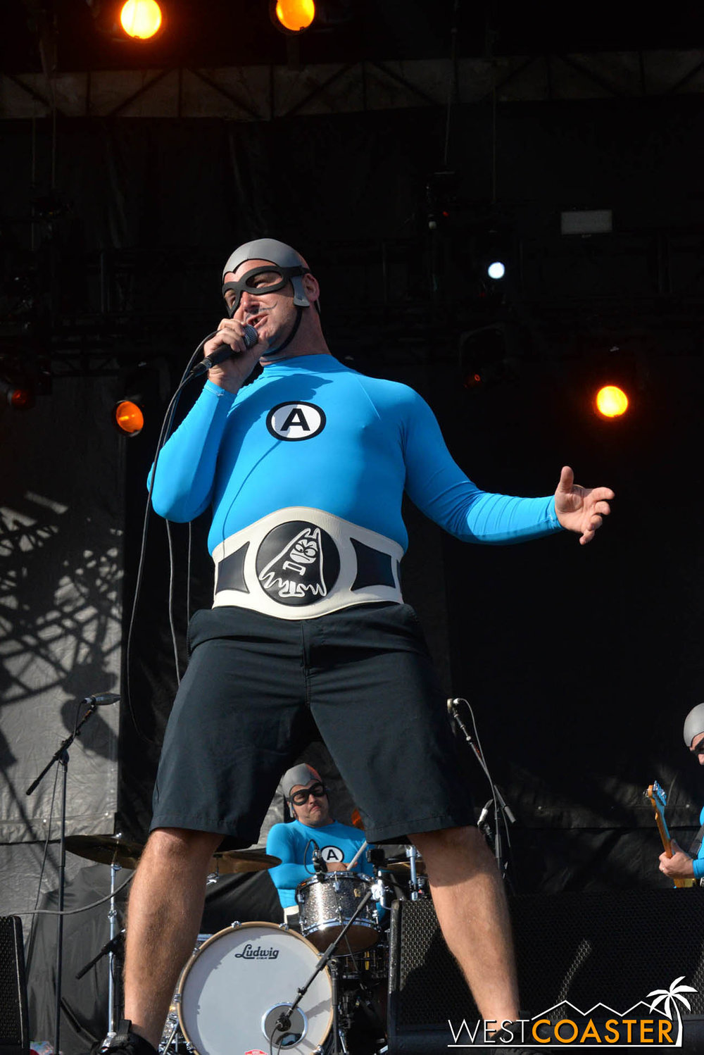 B2tB-18_0504-D-Music-3-Aquabats-0004.jpg