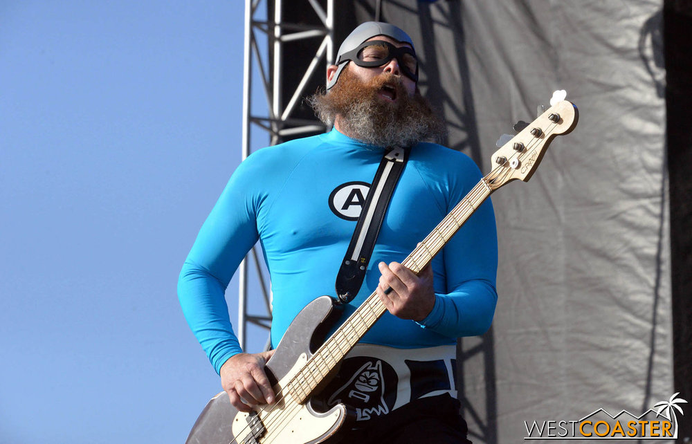 B2tB-18_0504-D-Music-3-Aquabats-0005.jpg