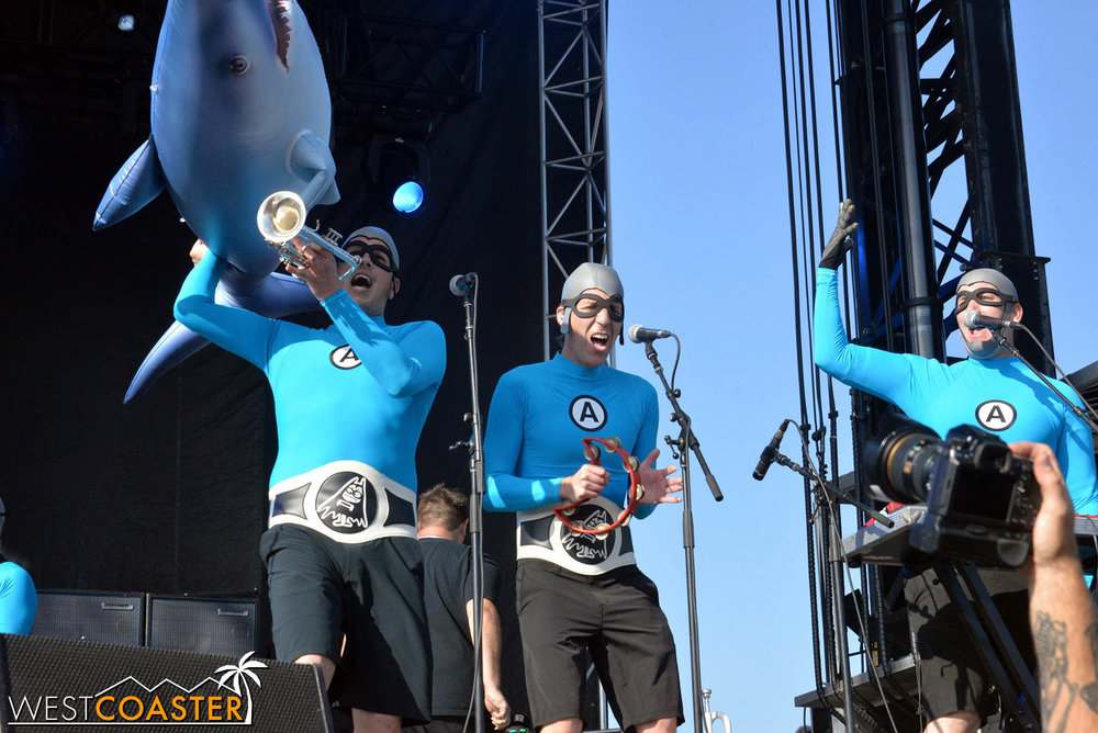 B2tB-18_0504-D-Music-3-Aquabats-0008.jpg