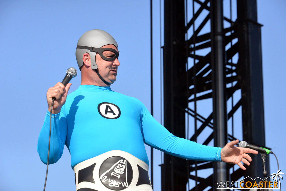 B2tB-18_0504-D-Music-3-Aquabats-0014.jpg