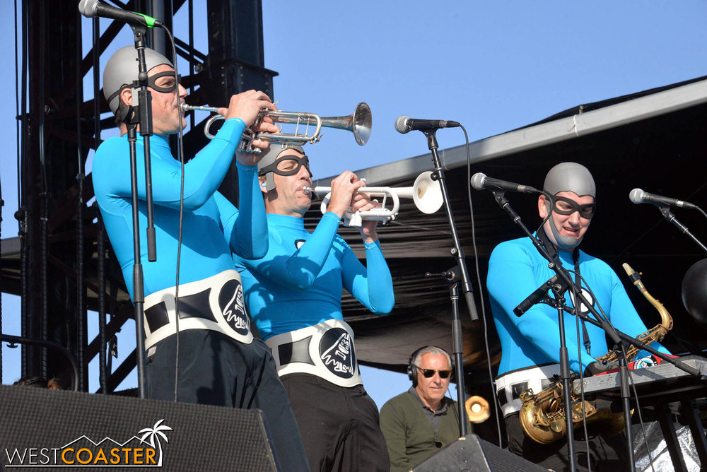 B2tB-18_0504-D-Music-3-Aquabats-0015.jpg