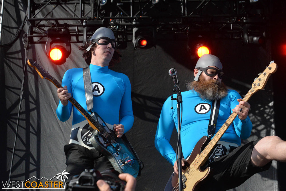 B2tB-18_0504-D-Music-3-Aquabats-0016.jpg