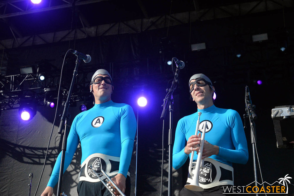 B2tB-18_0504-D-Music-3-Aquabats-0017.jpg