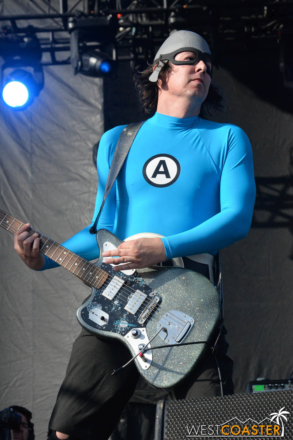B2tB-18_0504-D-Music-3-Aquabats-0019.jpg