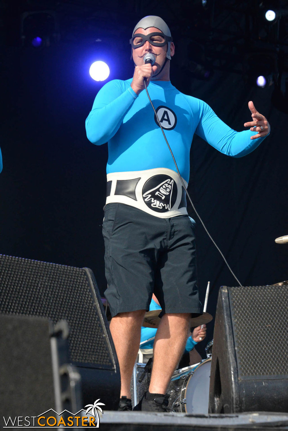 B2tB-18_0504-D-Music-3-Aquabats-0026.jpg
