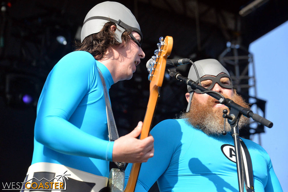 B2tB-18_0504-D-Music-3-Aquabats-0027.jpg