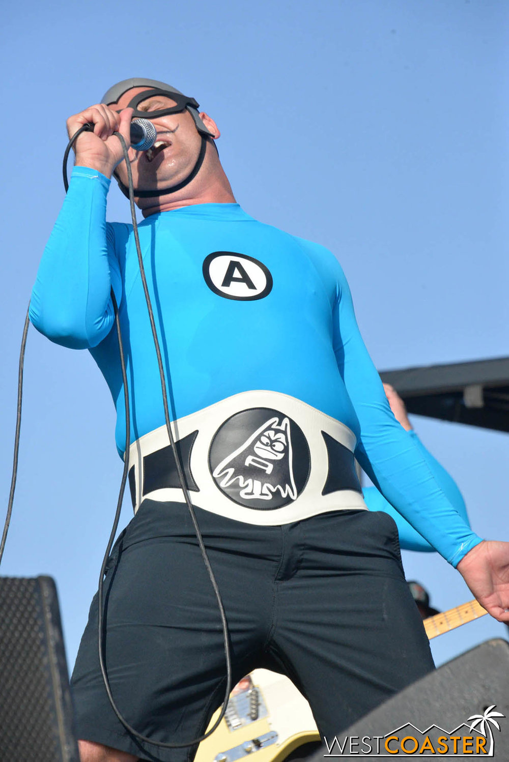 B2tB-18_0504-D-Music-3-Aquabats-0028.jpg