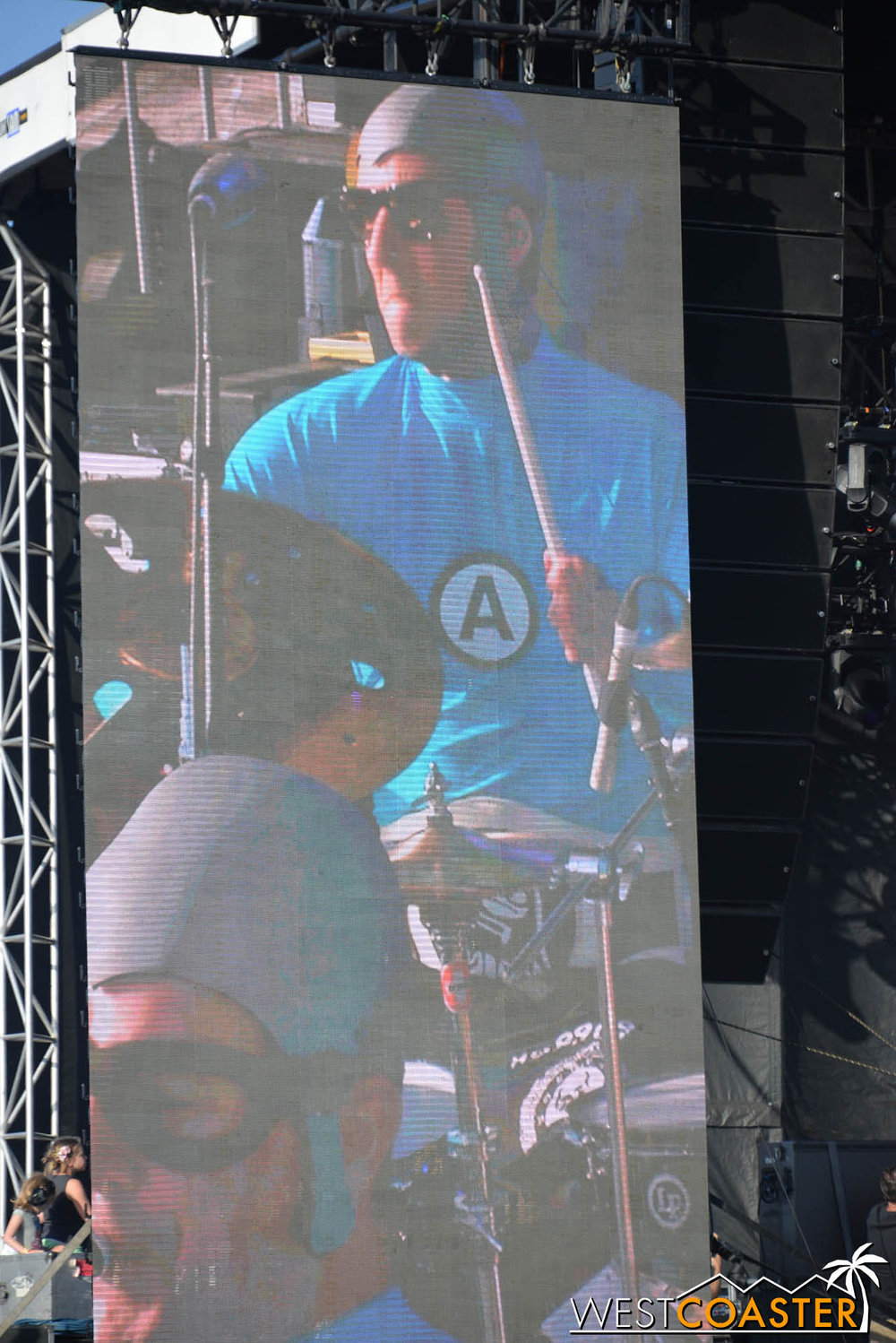 B2tB-18_0504-D-Music-3-Aquabats-0032.jpg