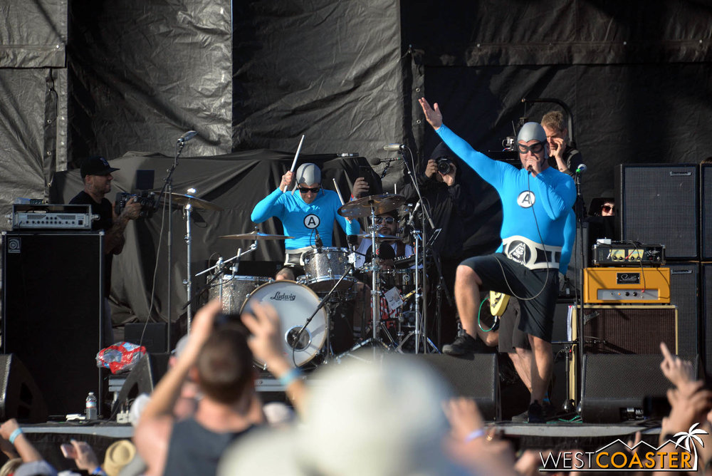 B2tB-18_0504-D-Music-3-Aquabats-0034.jpg