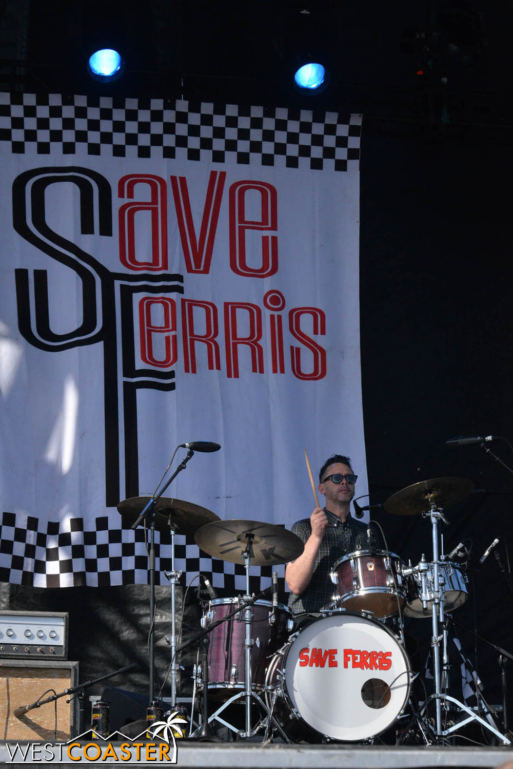 B2tB-18_0504-D-Music-6-SaveFerris-0008.jpg