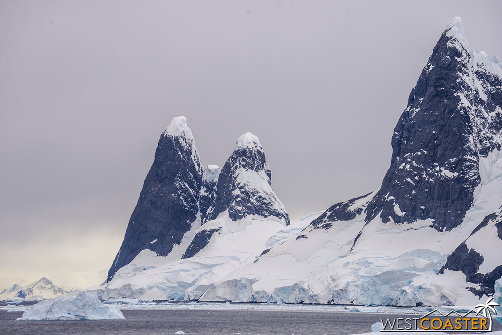 Antarctica-18_0606-B-Lemaire-0002.jpg