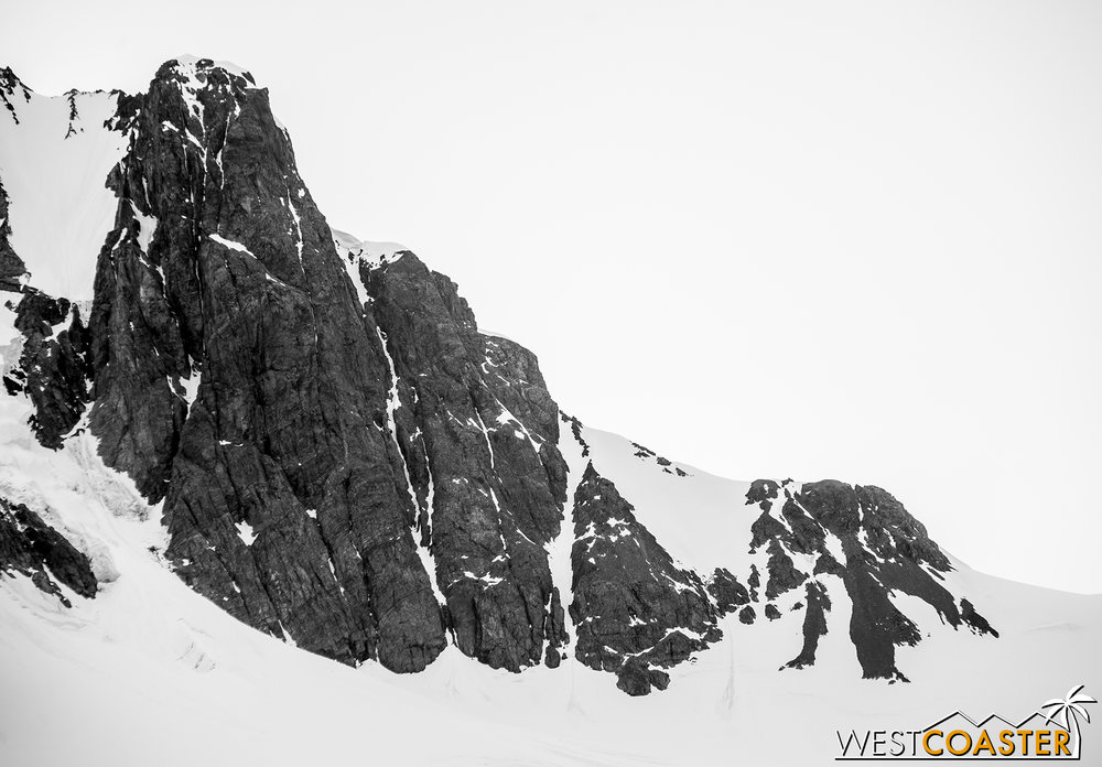 Antarctica-18_0606-B-Lemaire-0004.jpg