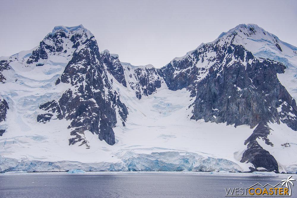 Antarctica-18_0606-B-Lemaire-0003.jpg