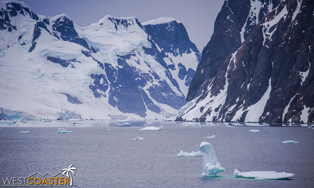 Antarctica-18_0606-B-Lemaire-0005.jpg
