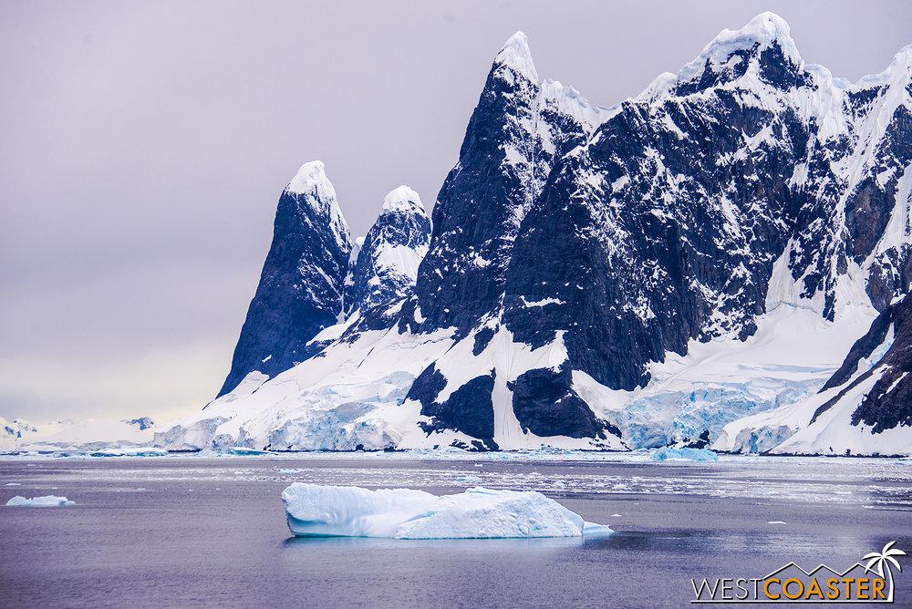 Antarctica-18_0606-B-Lemaire-0006.jpg