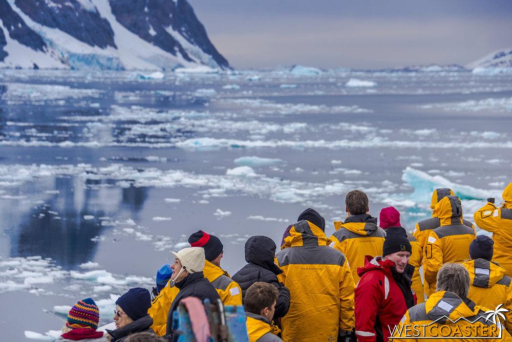Antarctica-18_0606-B-Lemaire-0008.jpg