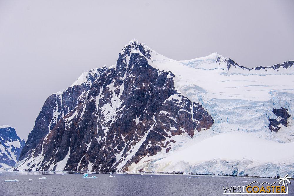 Antarctica-18_0606-B-Lemaire-0007.jpg