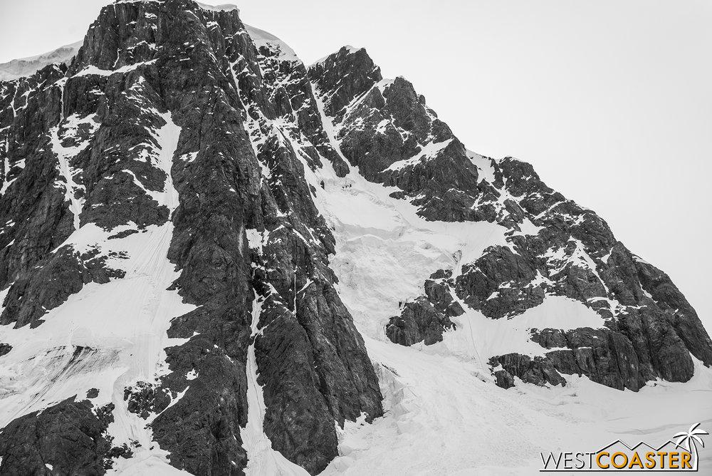 Antarctica-18_0606-B-Lemaire-0009.jpg