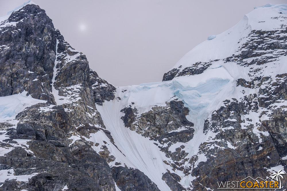 Antarctica-18_0606-B-Lemaire-0010.jpg