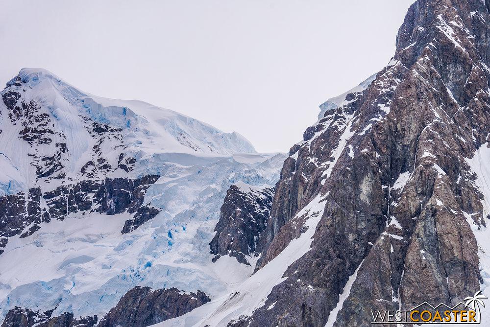 Antarctica-18_0606-B-Lemaire-0011.jpg