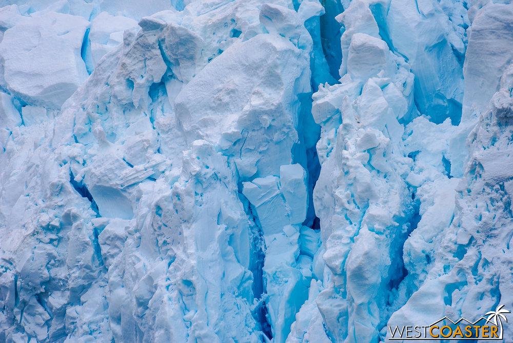 Antarctica-18_0606-B-Lemaire-0012.jpg