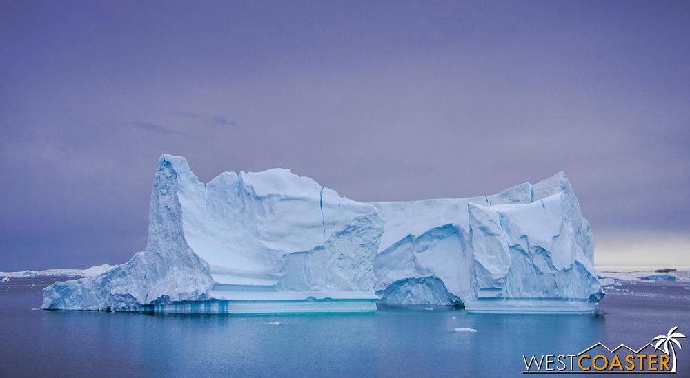 Antarctica-18_0606-B-Lemaire-0014.jpg