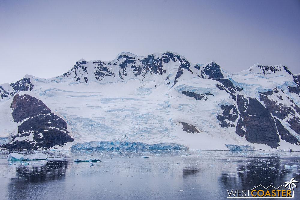Antarctica-18_0606-B-Lemaire-0013.jpg