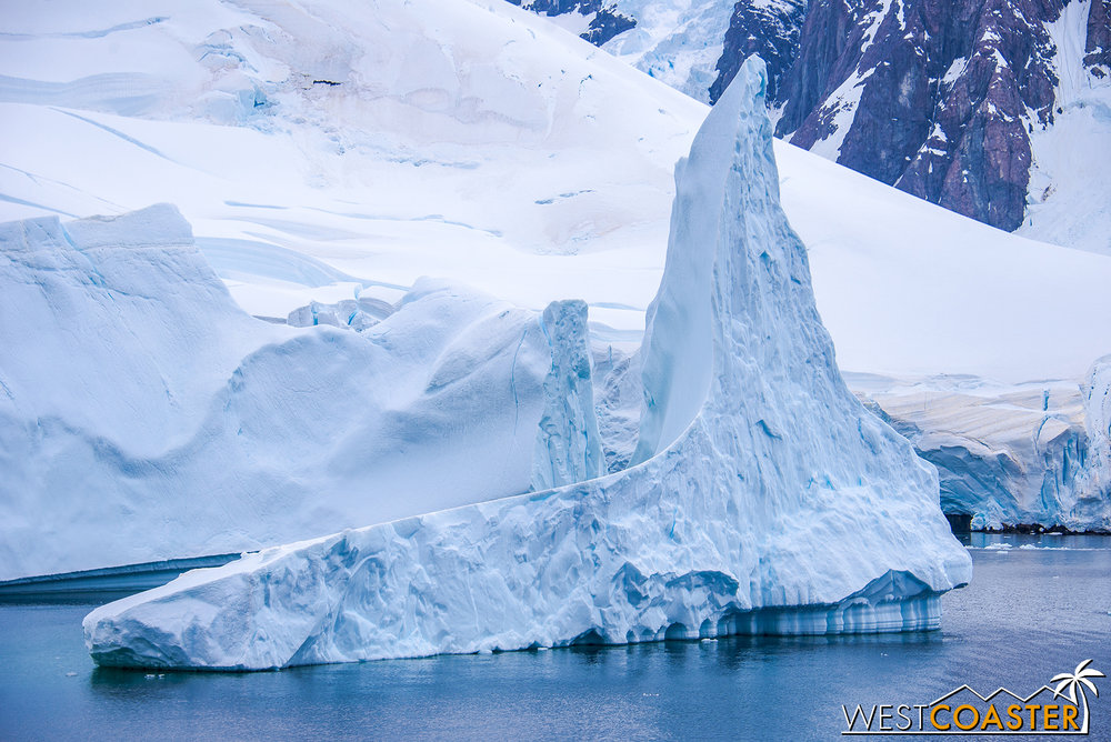 Antarctica-18_0606-B-Lemaire-0015.jpg