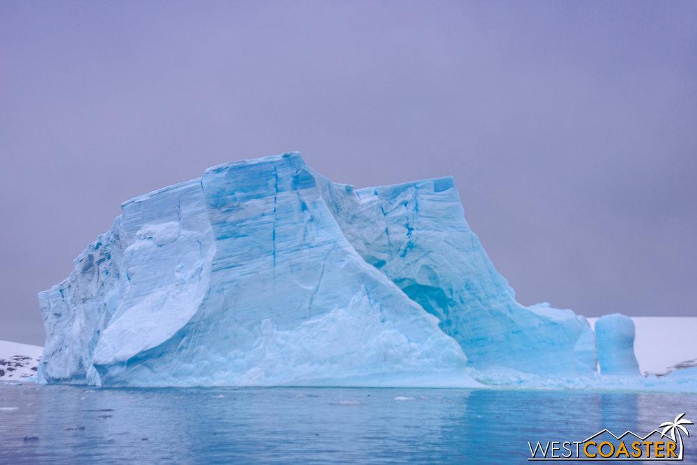 Antarctica-18_0609-0026.jpg