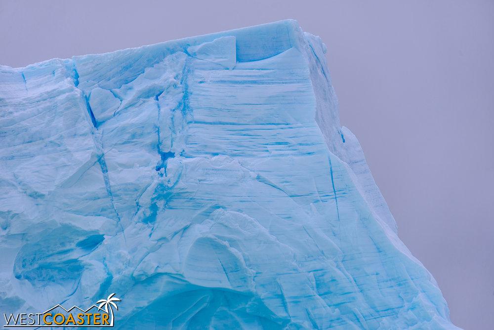Antarctica-18_0609-0027.jpg