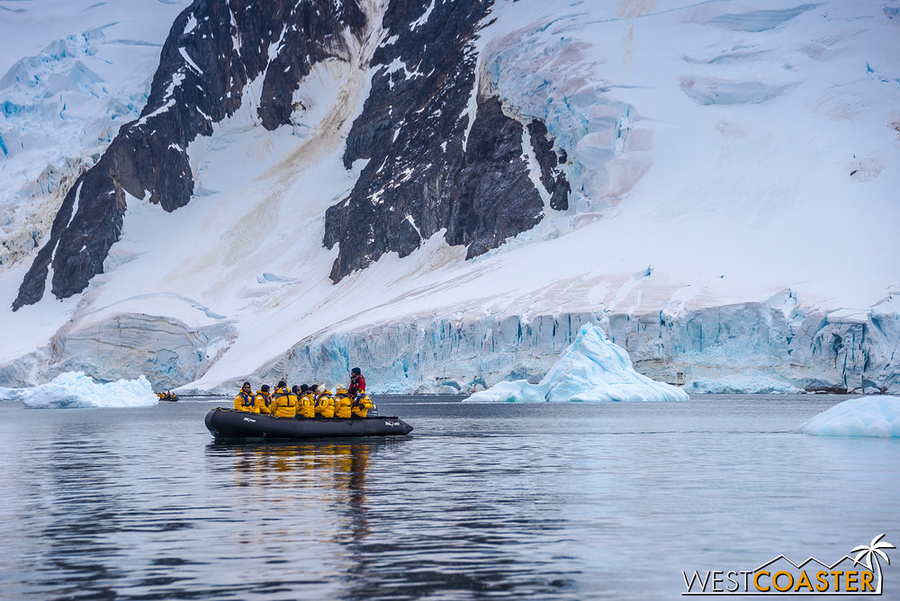 Antarctica-18_0609-0031.jpg