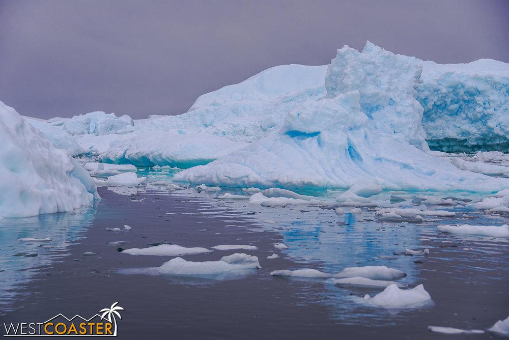 Antarctica-18_0609-0035.jpg
